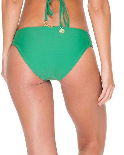 PALMAS EL CARNAVAL CROCHET FULL BOTTOM LULI FAMA L543622-426