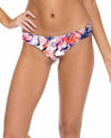 CIENFUEGOS REVERSIBLE BRAZILIAN BOTTOM LULI FAMA L55251R-111