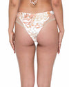 AMOR TABACO Y RON HIGH LEG BRAZILIAN BOTTOM LULI FAMA L554A41-450