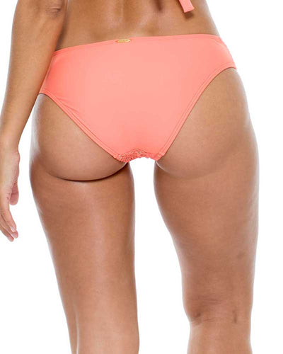 GUAGUANCO SEAMLESS FULL BOTTOM LULI FAMA L555M18-444