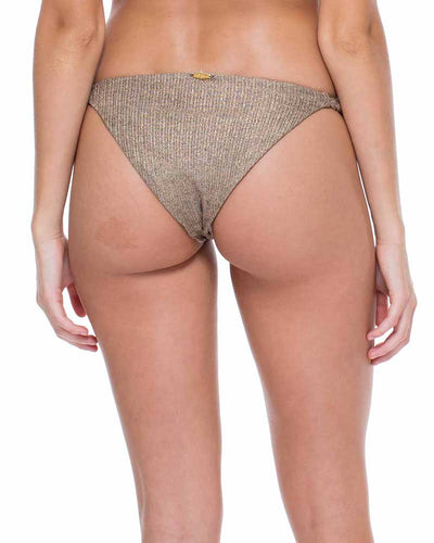 COMPAI DOUBLE BRAID MODERATE BOTTOM LULI FAMA L556554-247