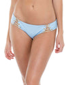 CIELO LA CORREDERA INTERLACED MODERATE BOTTOM LULI FAMA L565A34-425