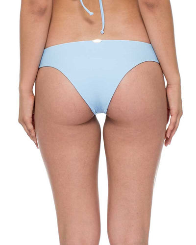 CIELO LA CORREDERA INTERLACED BRAZILIAN BOTTOM LULI FAMA L565A36-425
