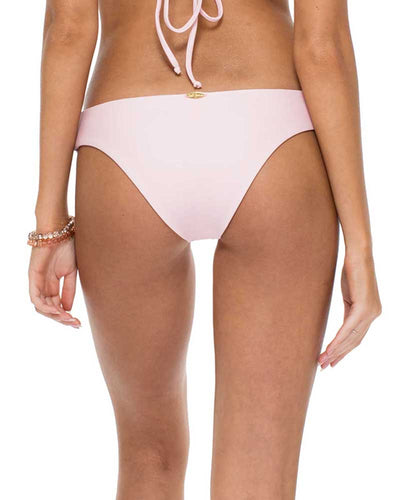 NINA LA CORREDERA INTERLACED BRAZILIAN BOTTOM LULI FAMA L565A36-438