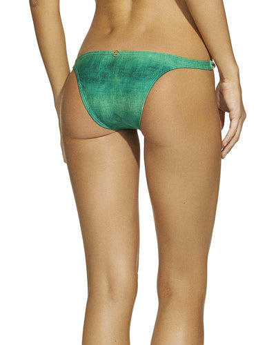 LAGOON JULIE DETAIL BOTTOM VIX 112-566-015