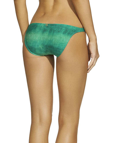 LAGOON JULIE DETAIL BOTTOM VIX 113-566-015