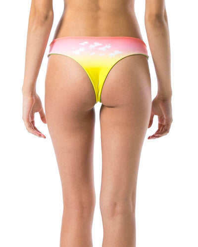 LEMONADE BRAZILIAN BOTTOM SELVAKI 180106016