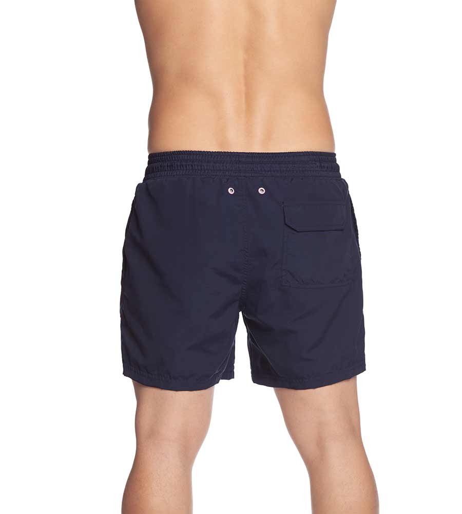 LIKE A DUCK MENS SWIM TRUNKS BY MAAJI