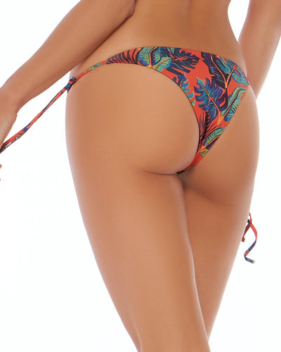 LIBERTY PALM LILY ITSY BOTTOM LSPACE LPLII17-PRS
