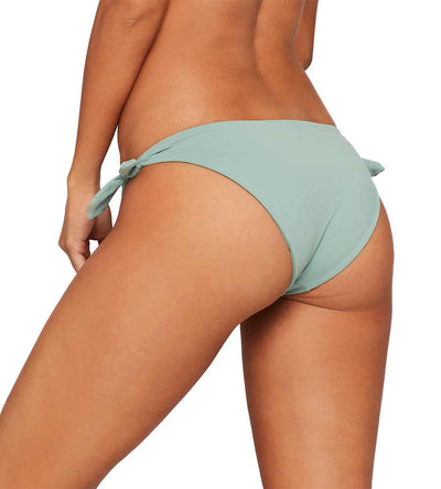 REEF GREEN SENSUAL SOLIDS CARUSO BOTTOM LSPACE LSCSC19-RFG