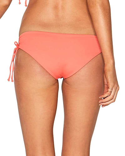 FRUIT PUNCH SENSUAL SOLIDS ELLA BOTTOM LSPACE LSEAC18-FRP