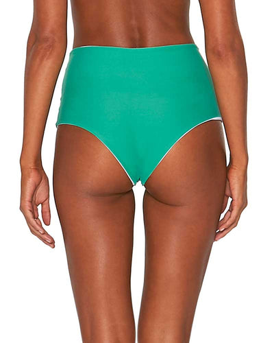 THE BLONDE ABROAD PORTIA BOTTOM LSPACE LSPOB18-SPR