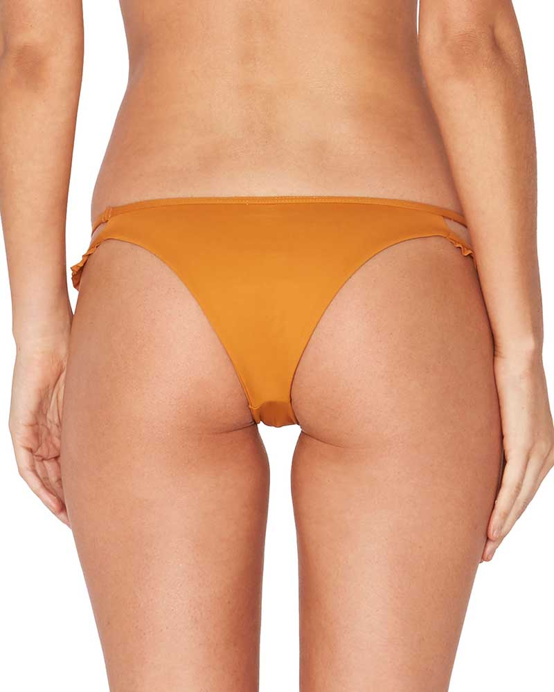 INKA GOLD ZEPHYR BOTTOM BY LSPACE