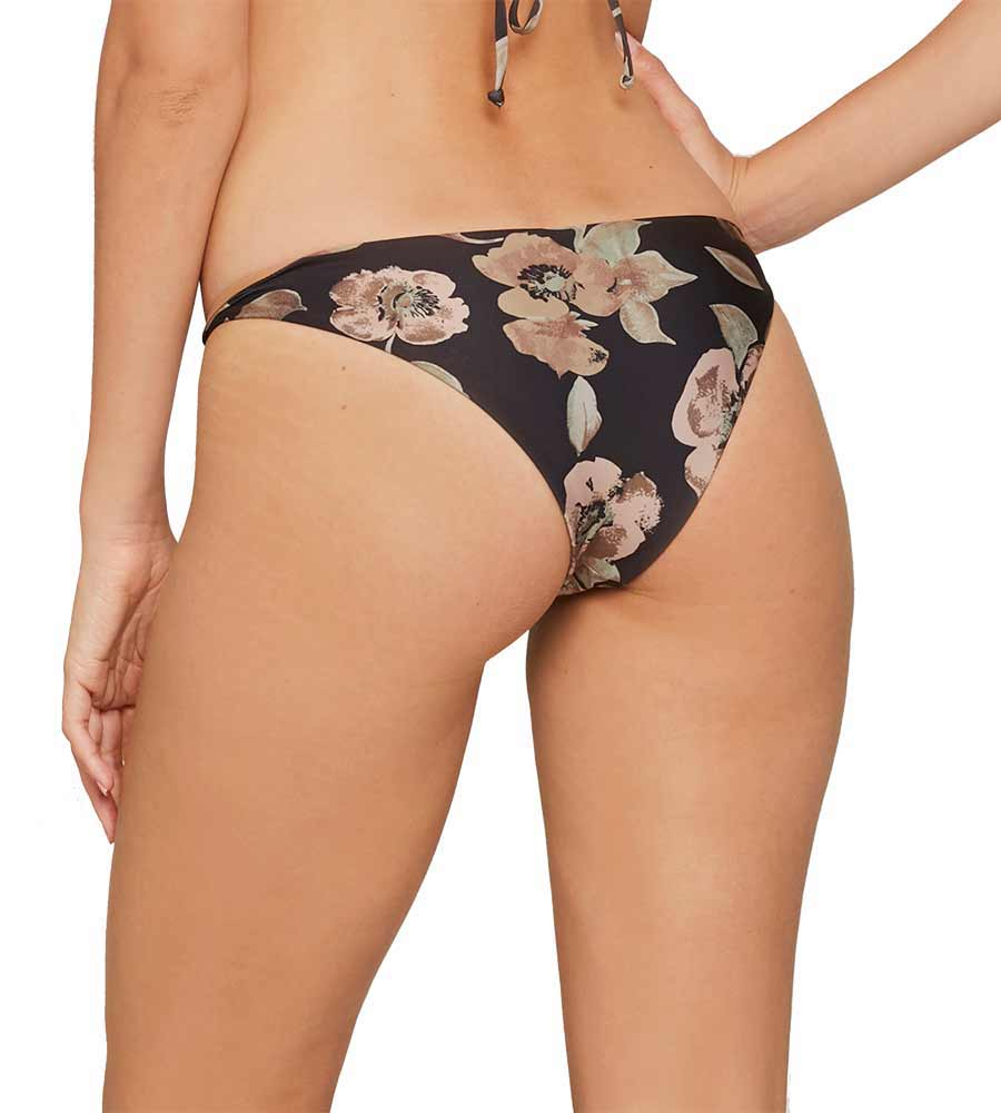 NEWPORT NIGHTS ROXETTE BOTTOM BY LSPACE