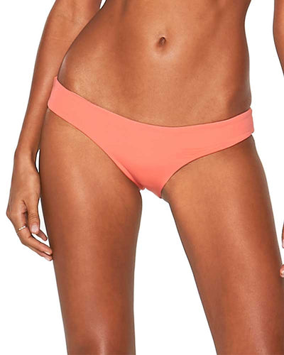 FRUIT PUNCH SENSUAL SOLIDS SANDY BOTTOM LSPACE LSSNC16-FRP