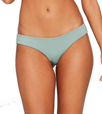 REEF GREEN SENSUAL SOLIDS SANDY BOTTOM LSPACE LSSNC16-RFG