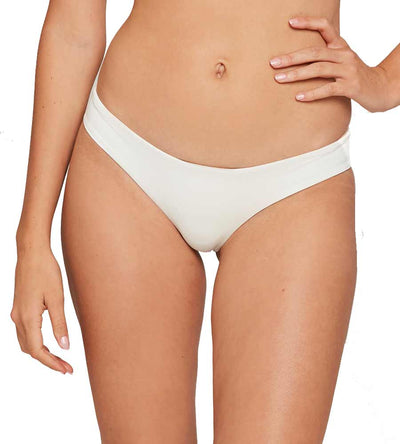 CREAM SENSUAL SOLIDS SANDY BOTTOM LSPACE LSSNC16-CRM