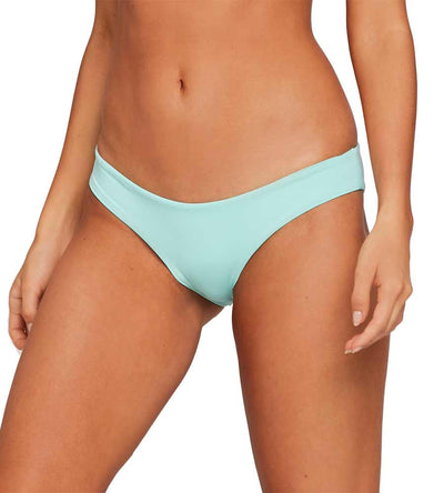 PACIFICA BLUE SENSUAL SOLIDS SANDY BOTTOM LSPACE LSSNC16-PCB