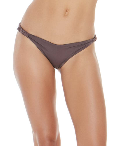 SENSUAL SOLIDS PEBBLE SUNDROP BOTTOM LSPACE LSSPB18-PEB