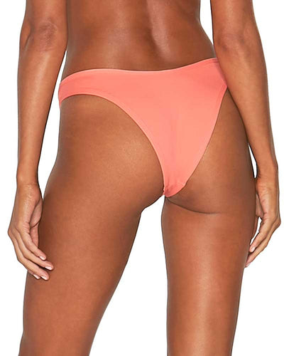 FRUIT PUNCH SENSUAL SOLIDS WHIPLASH BOTTOM LSPACE LSWPB17-FRP