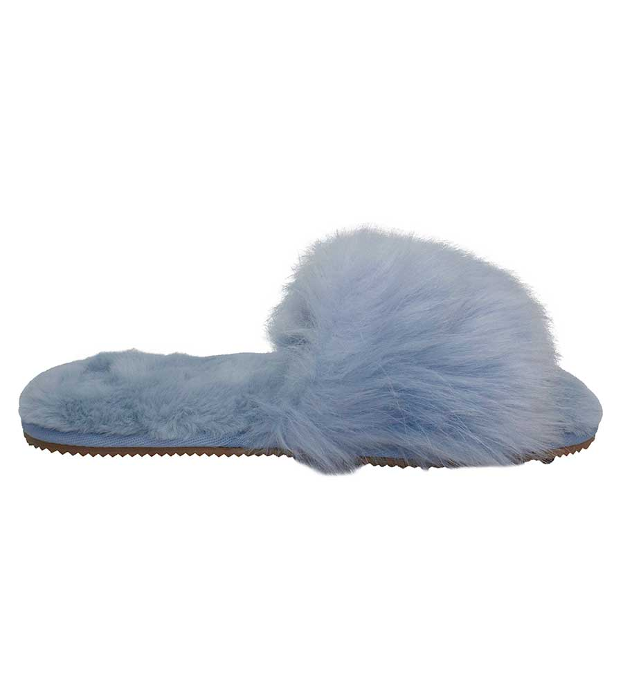 LULLABY SLUMBER SLIPPER MALVADOS SANDALS 7001-0003