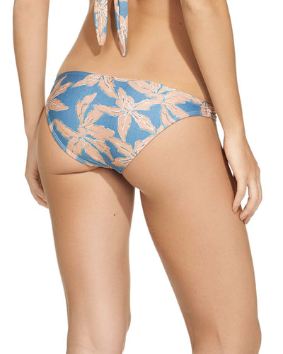 MARGARITA BASIC BOTTOM VIX 252-526-035