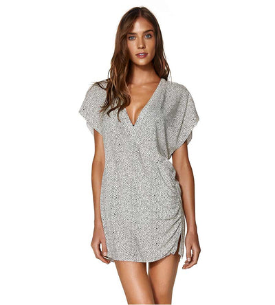 MARGOT MIX WAY CAFTAN VIX 301-622-035