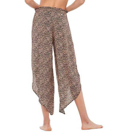 MELON CHEETA BHARAT PANTS MALAI C19031