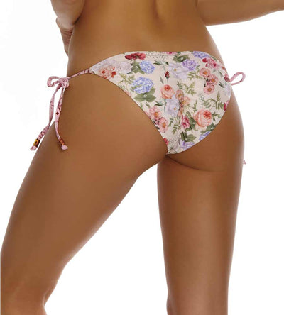 MIA TIE SIDE BOTTOM MILONGA MIAL01