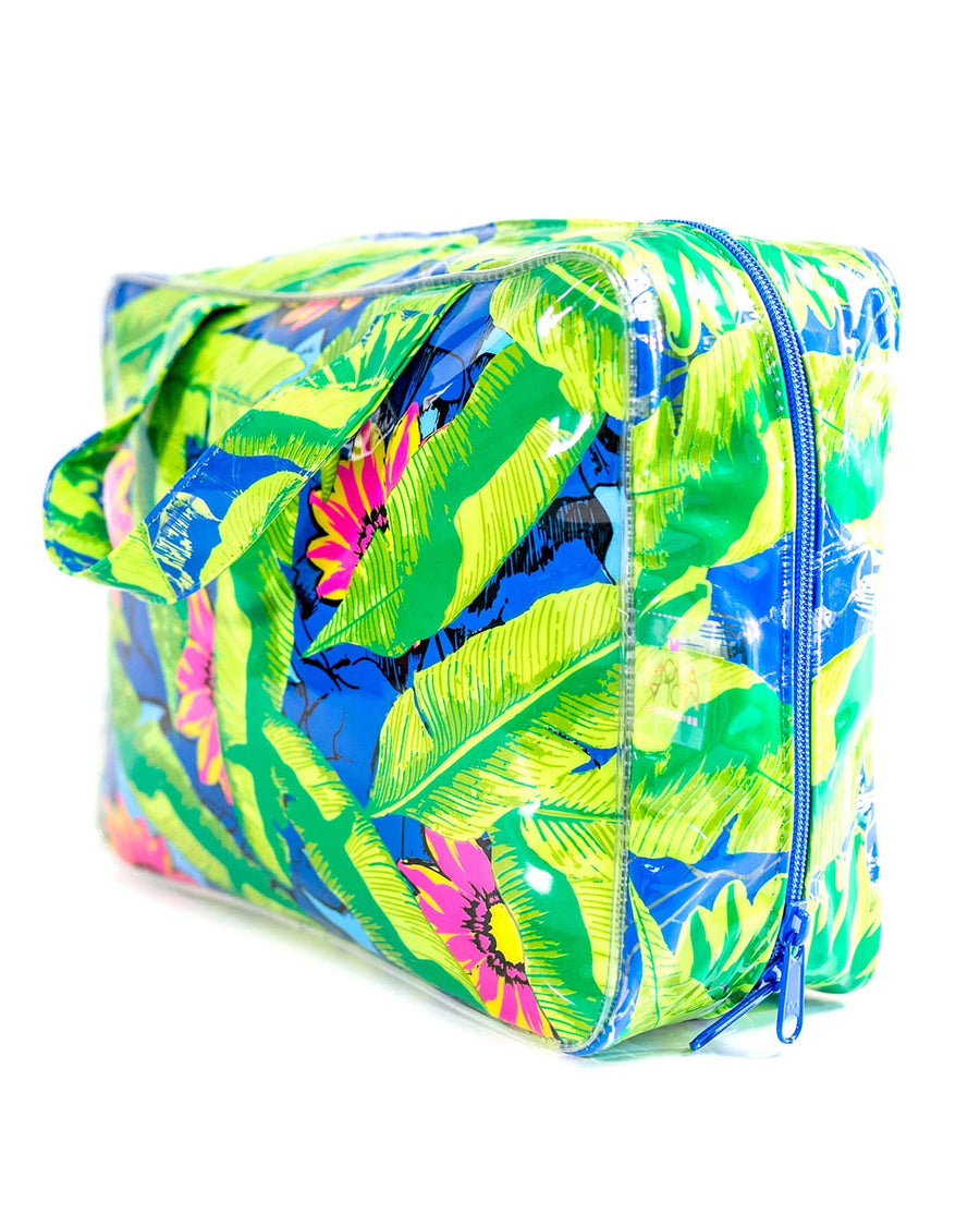 MOJITO COSMETIC TOTE BAG MOLA MOLA MM 28 MO