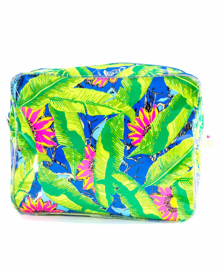 MOJITO SMALL COSMETIC BAG MOLA MOLA MM 30 MO