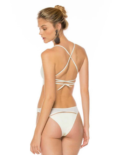 MOONLIGHT WHITE AGATHA ONE PIECE AGUA BENDITA AF5012218E1