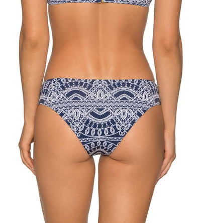 MOONLIT LACE ZUEL BOTTOM AERIN ROSE B482MOLA