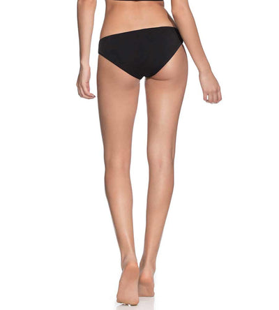 NIGHTFALL SUBLIME BIKINI BOTTOM MAAJI 3007SDC43