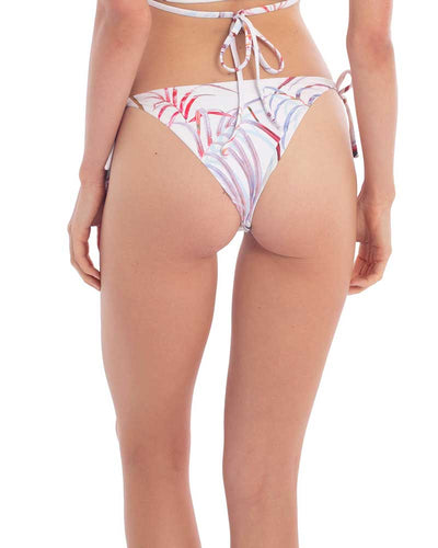 OASIS BLONDIE BOTTOM REVEL REY RR91B-L
