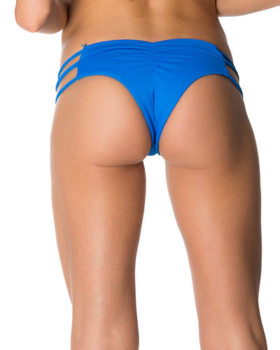 OCEAN BLUE CALI BOTTOM LYBETHRAS CALIBOTTOMOC