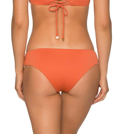 ORANGE LATERITE ZUEL BOTTOM AERIN ROSE B482ORLA