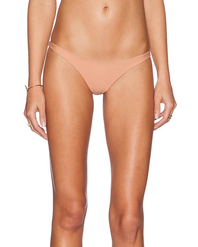 PAPAYA ONE LOVE BOTTOM ACACIA AC164B