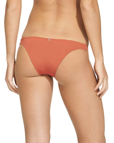 PAPRIKA ELASTIC DETAIL BOTTOM VIX 112-807-082