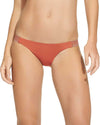 PAPRIKA ELASTIC DETAIL BOTTOM VIX 113-807-082