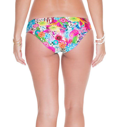 PARAISO REVERSIBLE FULL BOTTOM LULI FAMA L488550-111