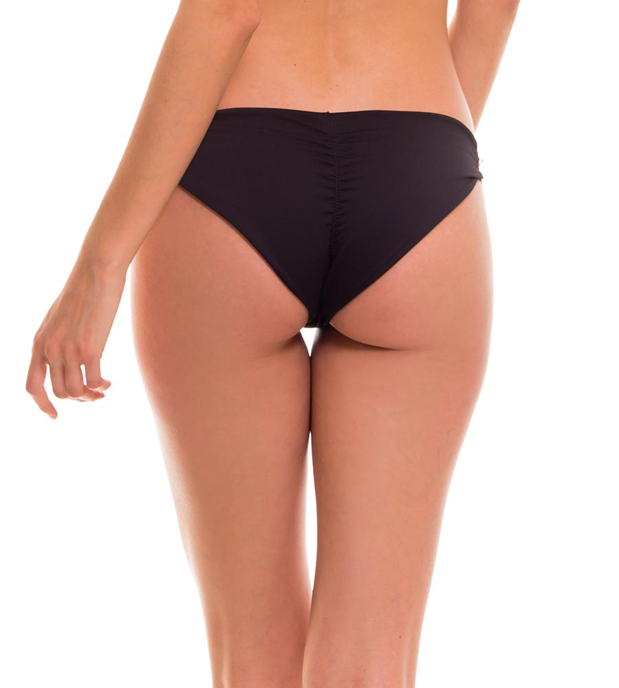 PAUL BASIC BIKINI BOTTOM MILONGA PAUL03