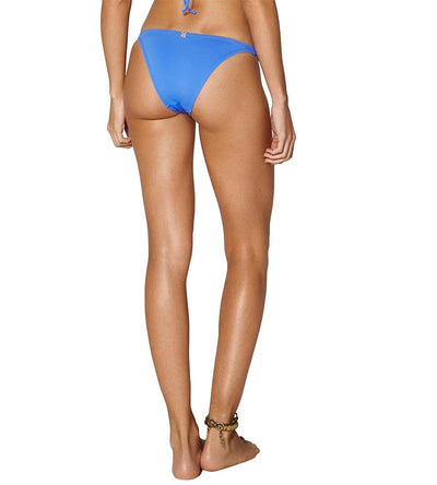 PERIWINKLE PAULA BOTTOM VIX 174-407-038
