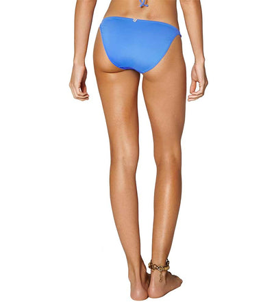 PERIWINKLE PAULA BOTTOM VIX 175-407-038