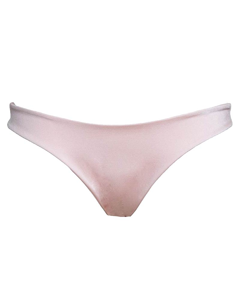 PETAL PINK ELLA BOTTOM BY MAIKINI