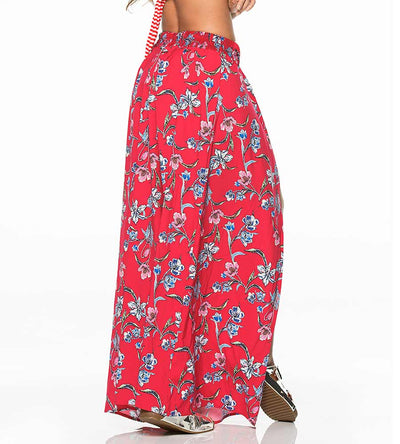 ELENA LONG SKIRT PHAX PF11720081-600