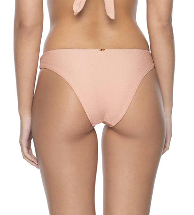 PINK SAND BASIC BOTTOM PILYQ PSN-203T