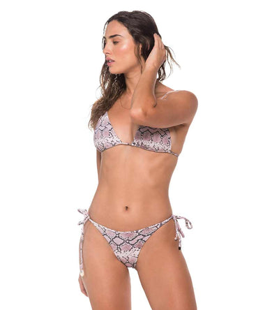 PITON SEA DOLLY BOTTOM MALAI B02053
