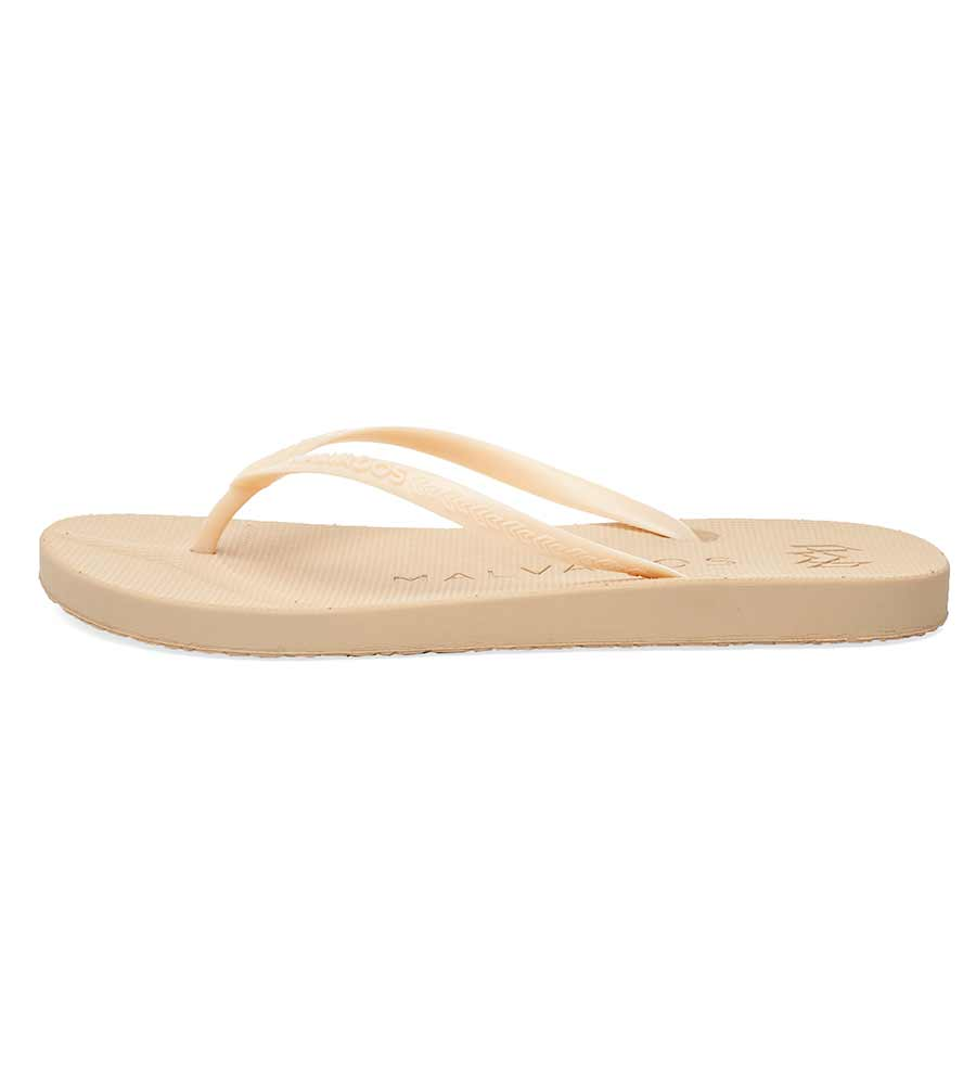 PLAYA BOND SANDALS MALVADOS SANDALS 1001-2368