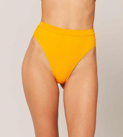 POINTELLE RIB MANGO FRENCHI BOTTOM LSPACE PTFRB20-MAN